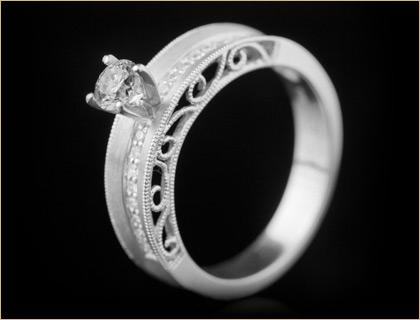 verenicko-prstenje-belo-zlato