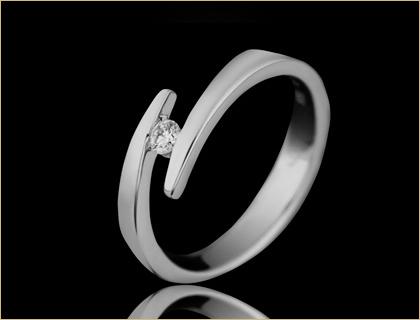 verenicko-prstenje-sa-brilijantima