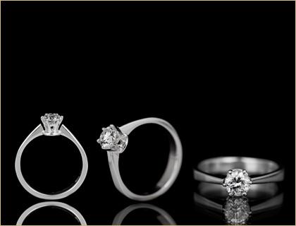 verenicko-prstenje