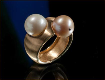prsten-biseri