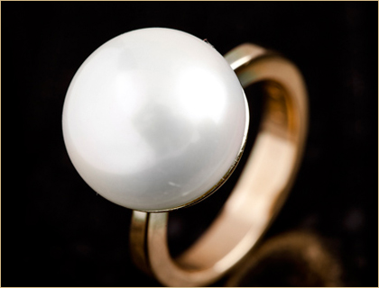 prsten zuto zlato