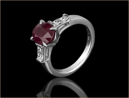 verenicki-prsten,-rubin