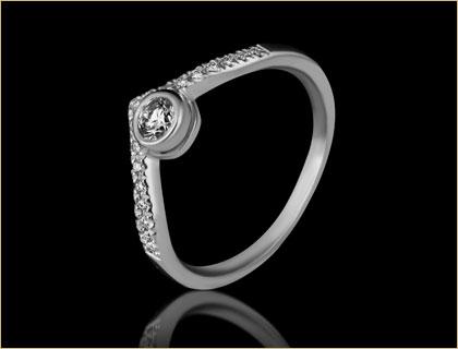 Verenicki-prsten-belo-zlato-3