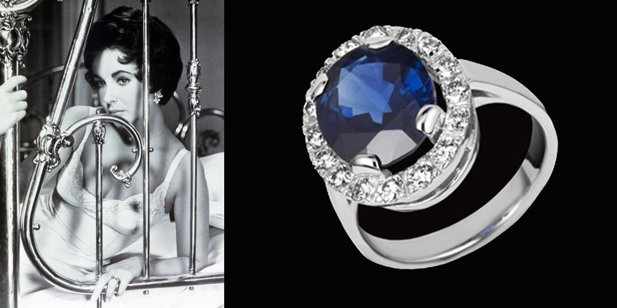 prsten-sa-plavim-dijamantom