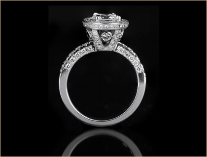 prsten-sa-brilijantima